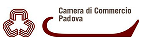 camera commercio padova